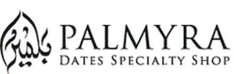 デーツ専門店パルミラ